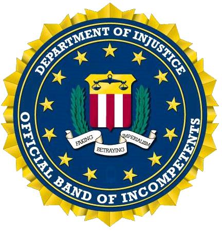How the FBI Really Works